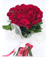 41 adet görsel şahane hediye gülleri  Gaziantep cicekciler , cicek siparisi