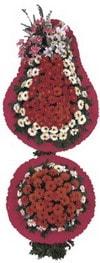 Gaziantep güvenli kaliteli hızlı çiçek  Model Sepetlerden Seçme 2