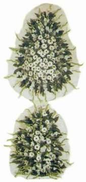 Gaziantep yurtiçi ve yurtdışı çiçek siparişi  Model Sepetlerden Seçme 3