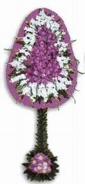 Gaziantep online çiçekçi , çiçek siparişi  Model Sepetlerden Seçme 4