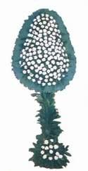 Gaziantep çiçek yolla , çiçek gönder , çiçekçi   Model Sepetlerden Seçme 5
