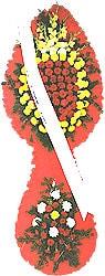 Gaziantep çiçek gönderme  Model Sepetlerden Seçme 9