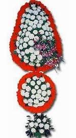 Gaziantep ucuz çiçek gönder  Model Sepetlerden Seçme 13