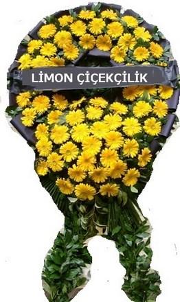 Cenaze çiçek modeli  Gaziantep güvenli kaliteli hızlı çiçek