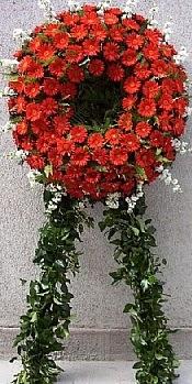 Cenaze çiçek modeli  Gaziantep çiçek mağazası , çiçekçi adresleri