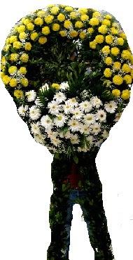 Cenaze çiçek modeli  Gaziantep online çiçekçi , çiçek siparişi