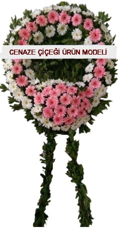 cenaze çelenk çiçeği  Gaziantep güvenli kaliteli hızlı çiçek