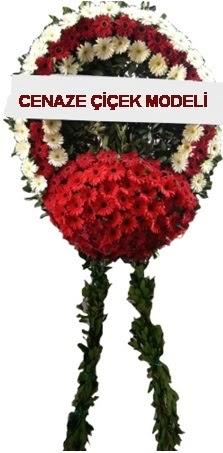 cenaze çelenk çiçeği  Gaziantep ucuz çiçek gönder