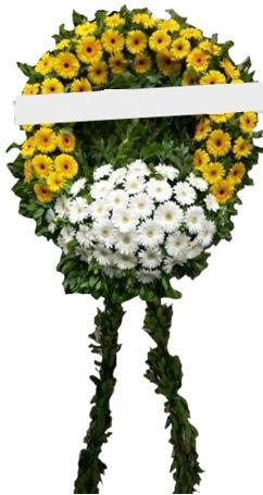 cenaze çelenk çiçeği  Gaziantep çiçek gönderme
