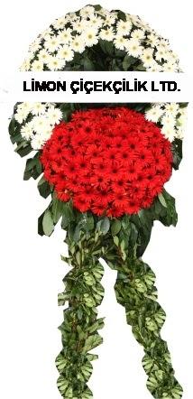 Cenaze çelenk modelleri  Gaziantep hediye çiçek yolla