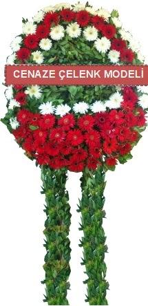 Cenaze çelenk modelleri  Gaziantep çiçek , çiçekçi , çiçekçilik