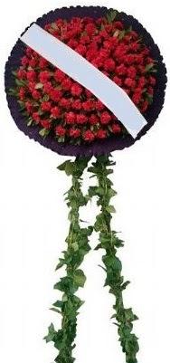 Cenaze çelenk modelleri  Gaziantep kaliteli taze ve ucuz çiçekler