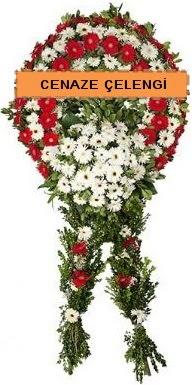 Cenaze çelenk modelleri  Gaziantep çiçek mağazası , çiçekçi adresleri