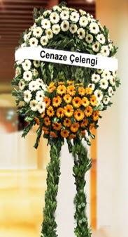 Cenaze çelenk modelleri  Gaziantep online çiçek gönderme sipariş
