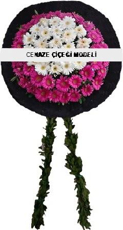 Cenaze çiçekleri modelleri  Gaziantep hediye çiçek yolla