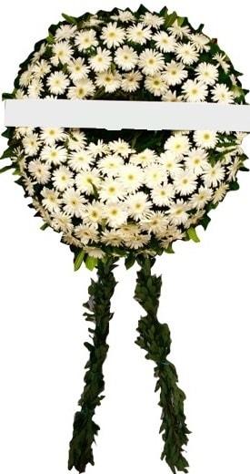 Cenaze çiçekleri modelleri  Gaziantep online çiçekçi , çiçek siparişi