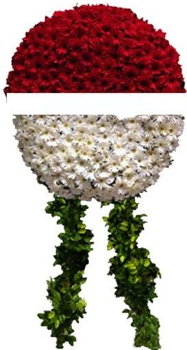 Cenaze çiçekleri modelleri  Gaziantep çiçek siparişi sitesi