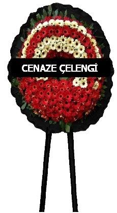 Cenaze çiçeği Cenaze çelenkleri çiçeği  Gaziantep çiçek online çiçek siparişi