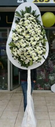 Tek katlı düğün nikah açılış çiçekleri  Gaziantep uluslararası çiçek gönderme
