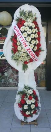 Düğüne çiçek nikaha çiçek modeli  Gaziantep çiçek yolla