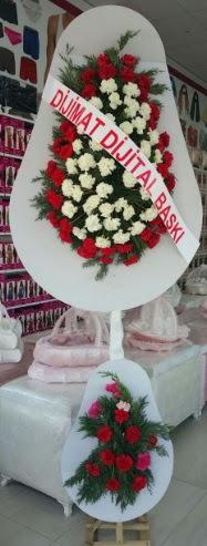 Çift katlı işyeri açılış çiçek modelleri  Gaziantep çiçek yolla , çiçek gönder , çiçekçi