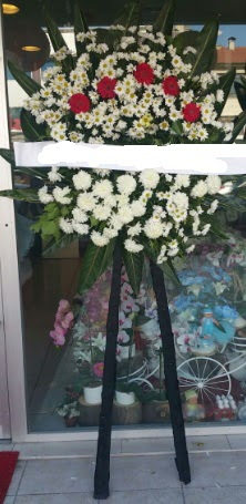 Cenaze çiçeği cenaze çiçek modelleri  Gaziantep uluslararası çiçek gönderme