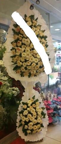 Düğün nikah çiçekleri  Gaziantep 14 şubat sevgililer günü çiçek