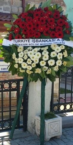 Cenaze çiçek modeli  Gaziantep çiçek , çiçekçi , çiçekçilik