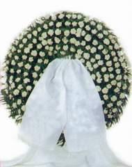 Gaziantep çiçekçi mağazası   sadece CENAZE ye yollanmaktadir