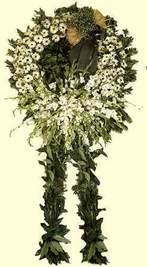 Gaziantep çiçek siparişi sitesi  sadece CENAZE ye yollanmaktadir