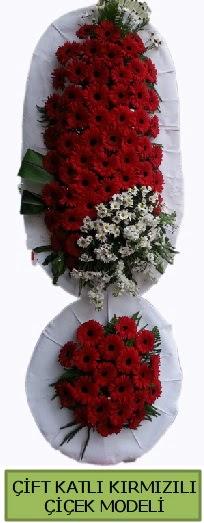 Düğün nikah açılış çiçek modeli  Gaziantep 14 şubat sevgililer günü çiçek