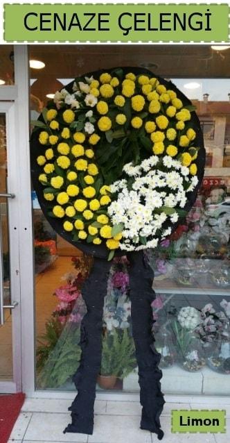 Cenaze çiçeği çelengi modelleri  Gaziantep anneler günü çiçek yolla