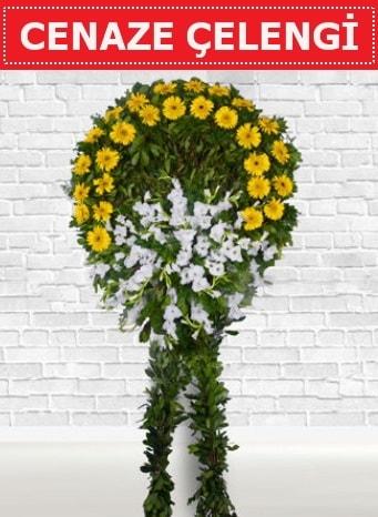 Cenaze Çelengi cenaze çiçeği  Gaziantep cicek , cicekci