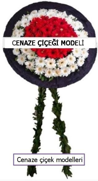 Cenaze çiçeği cenazeye çiçek modeli  Gaziantep anneler günü çiçek yolla